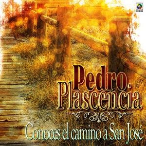Pedro Plascencia 歌手頭像