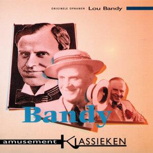 Lou Bandy