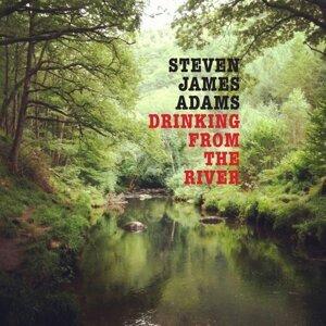 Steven James Adams