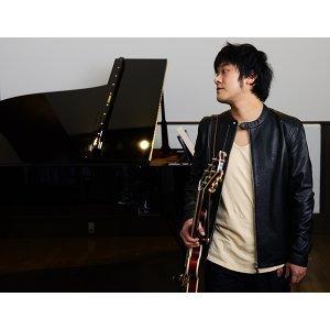 小田和奏 歌手頭像