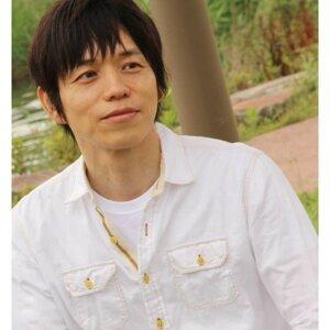 戸田賢二 歌手頭像
