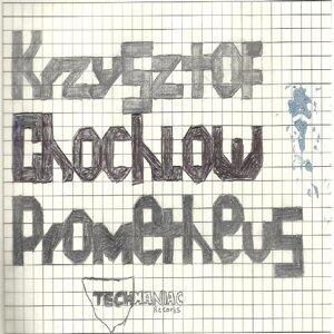 Krzysztof Chochlow 歌手頭像