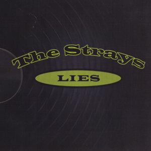 The Strays 歌手頭像