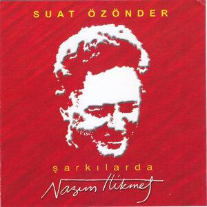Suat Özönder 歌手頭像