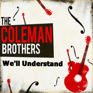 The Coleman Brothers 歌手頭像