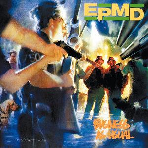 EPMD 歌手頭像