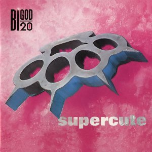 Bigod 20 歌手頭像