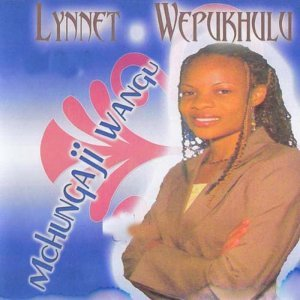 Lynnet Wepukhulu 歌手頭像