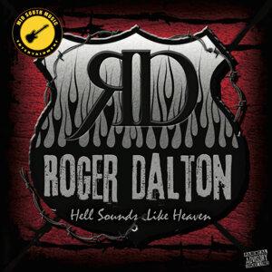 Roger Dalton 歌手頭像