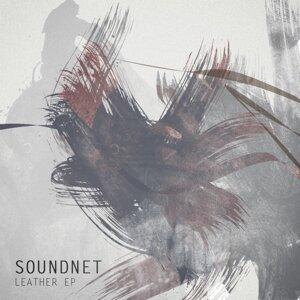 SoundNet 歌手頭像