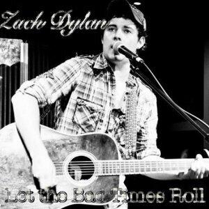 Zach Dylan