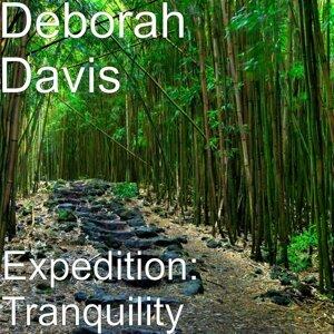 Deborah Davis 歌手頭像