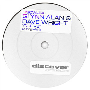 Glynn Alan & Dave Wright 歌手頭像
