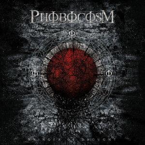 Phobocosm 歌手頭像