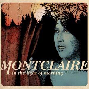 Montclaire 歌手頭像