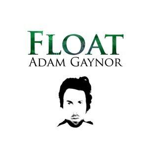 Adam Gaynor