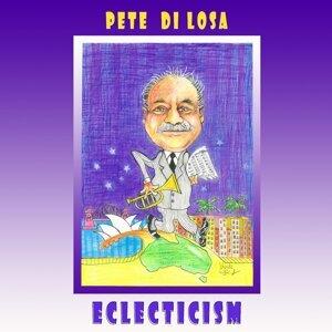 Pete Di Losa 歌手頭像
