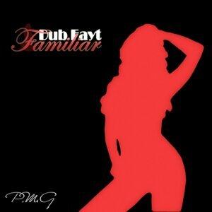 Dub Fayt 歌手頭像