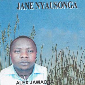 Alex Jawaora 歌手頭像