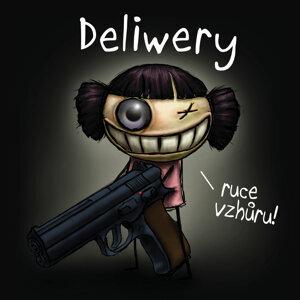 Deliwery