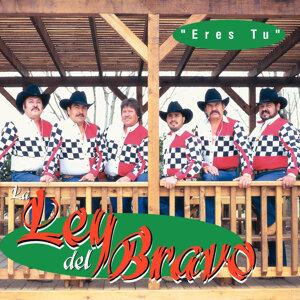 La Ley del Bravo 歌手頭像