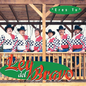 La Ley del Bravo アーティスト写真