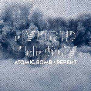 Hybrid Theory 歌手頭像