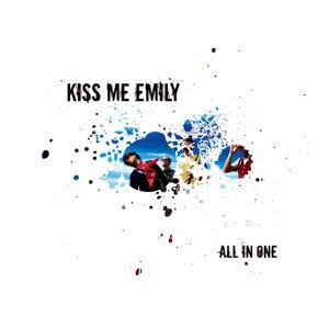 Kiss Me Emily 歌手頭像