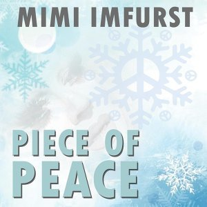 Mimi Imfurst 歌手頭像