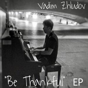 Vadim Zhludov 歌手頭像