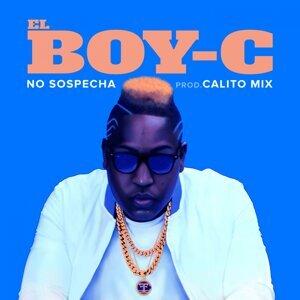 El Boy-C