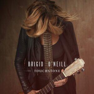 Brigid O'Neill 歌手頭像