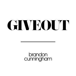 Brandon Cunningham 歌手頭像