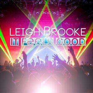 Leigh Brooke 歌手頭像
