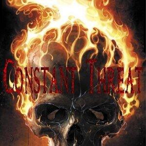 Constant Threat アーティスト写真