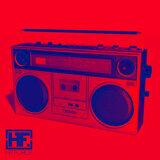Beats De Rap & Instrumental Rap Hip Hop & Trap Beats & Beats De Rap & Instrumental Rap Hip Hop