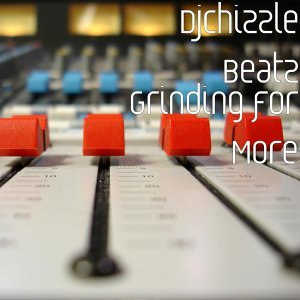 Djchizzle Beatz アーティスト写真