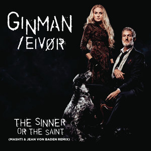 Ginman/Eivør