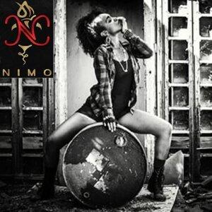 Nimo Artist photo