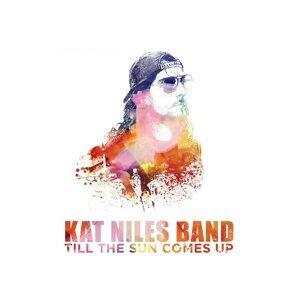 Kat Niles Band アーティスト写真