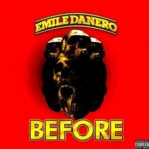 Emile Danero 歌手頭像