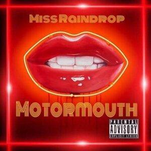 Miss Raindrop 歌手頭像
