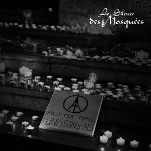Le Silence Des Mosquées 歌手頭像