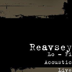 Reavsey
