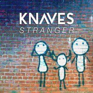 Knaves 歌手頭像