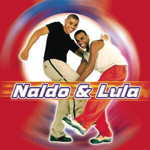 Naldo & Lula 歌手頭像