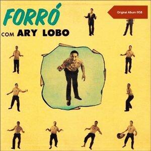 Ary Lobo 歌手頭像