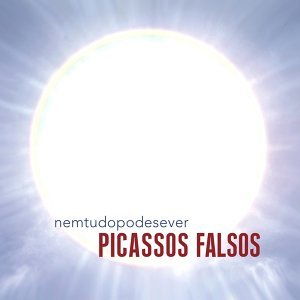 Picassos Falsos