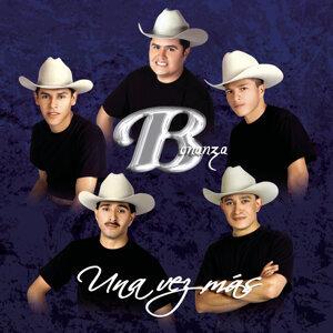 Grupo Bonanza 歌手頭像