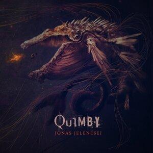 Quimby 歌手頭像